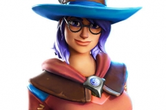 fortnite-skin-elmira