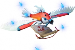 fortnite-skin-flying-carp