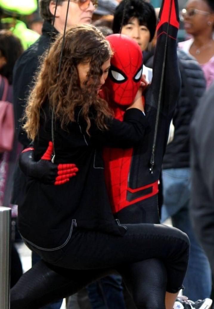 homem-aranha-longe-de-casa-traje-vazamento-02