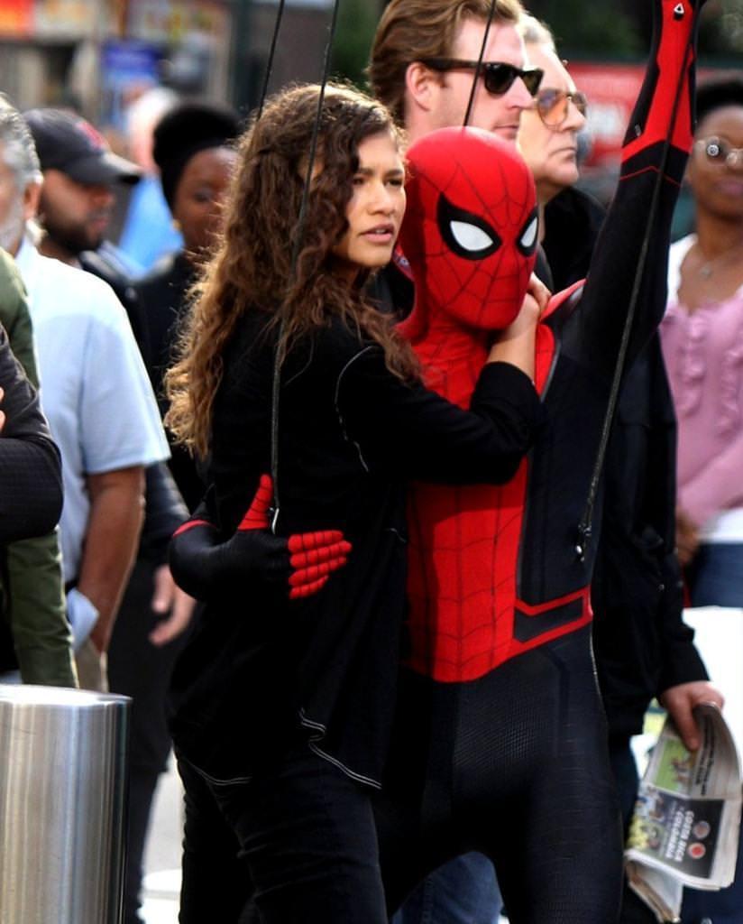 homem-aranha-longe-de-casa-traje-vazamento-03
