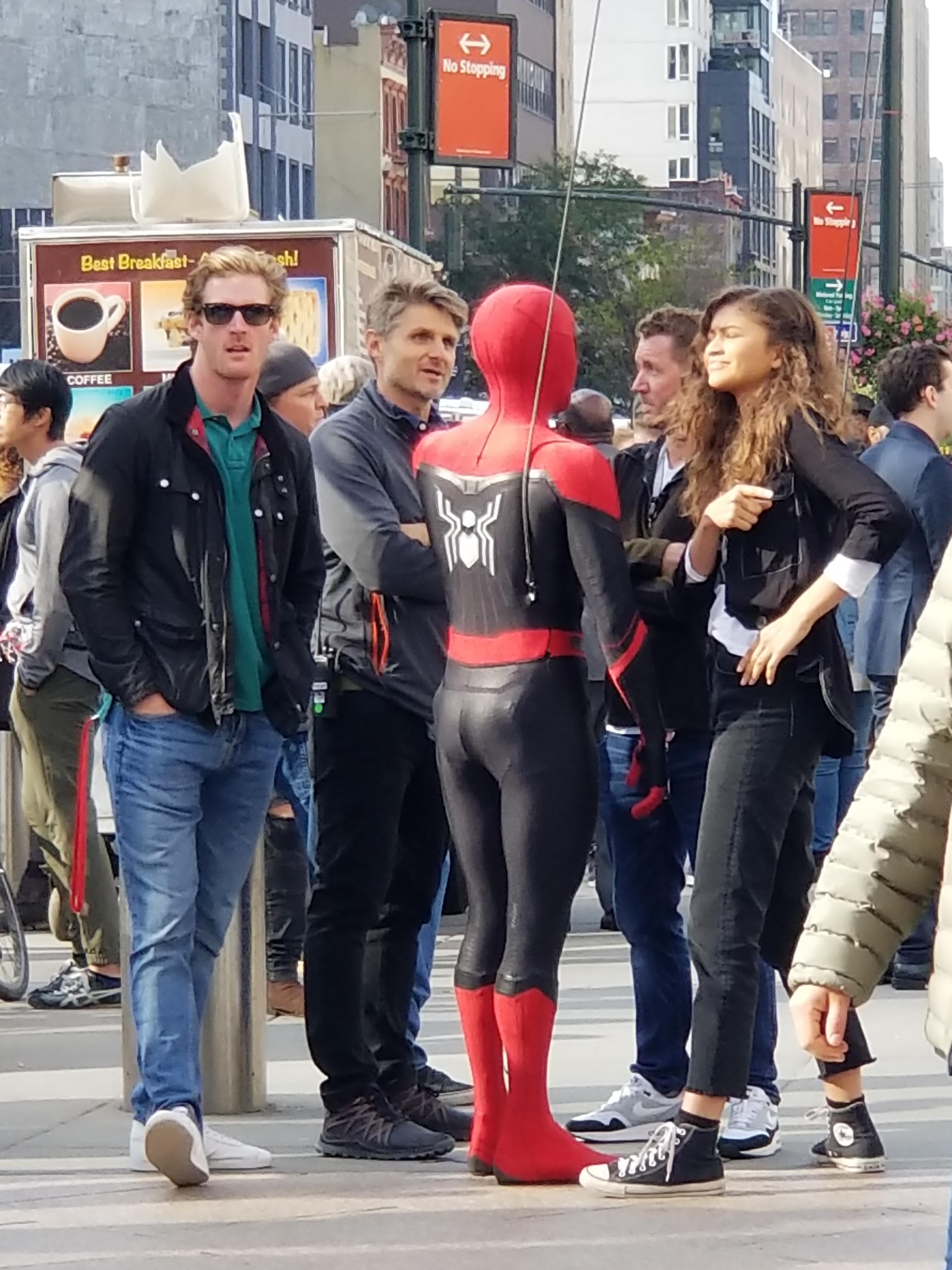 homem-aranha-longe-de-casa-traje-vazamento-04