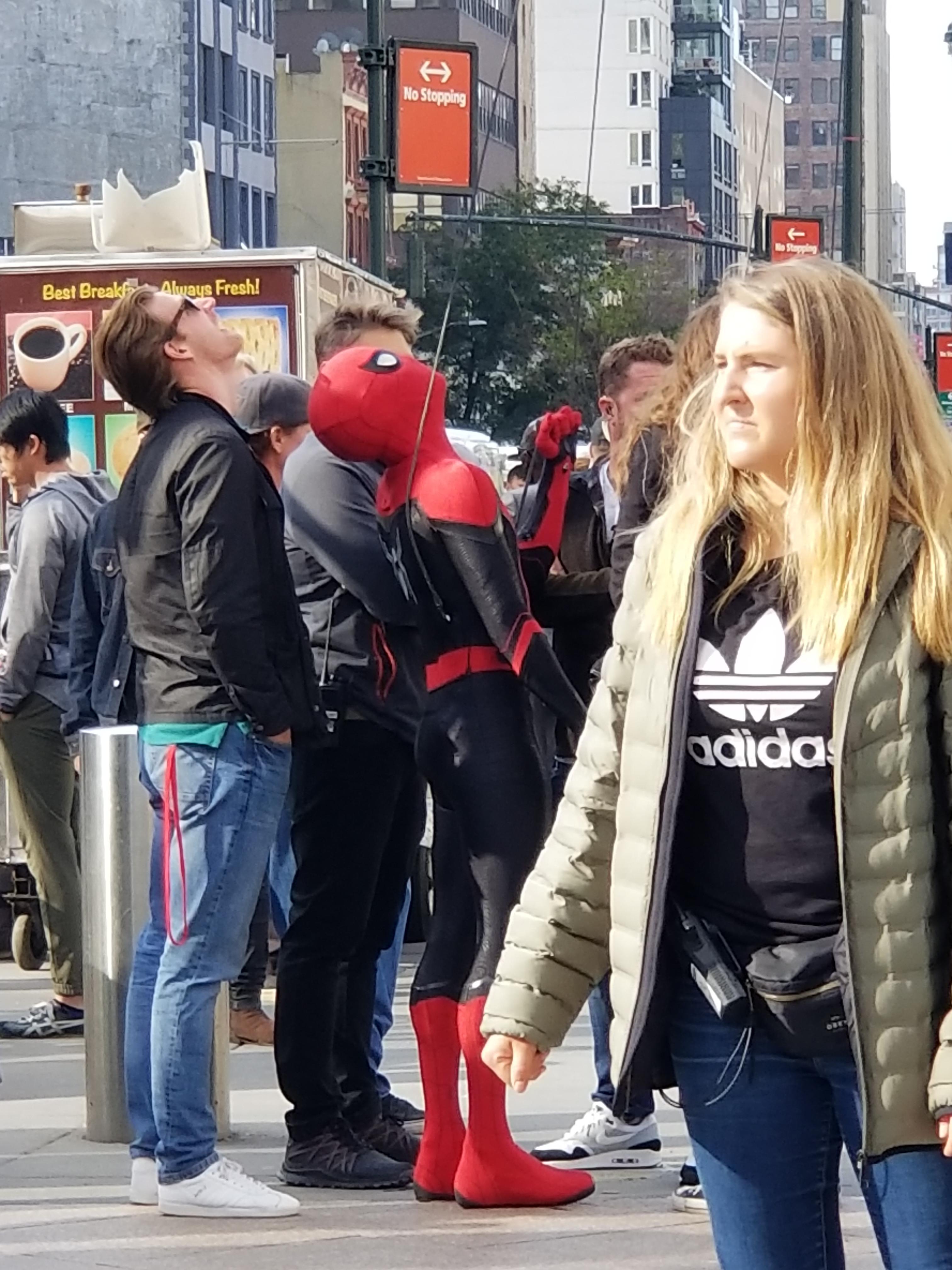 homem-aranha-longe-de-casa-traje-vazamento-05