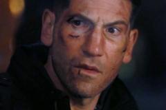 Punisher-1