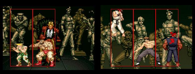 1-estatua-rugal-playreplay