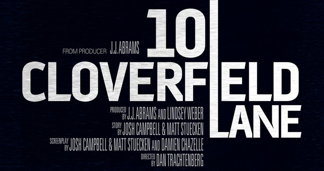 10-cloverfield-lane-capa-playreplay