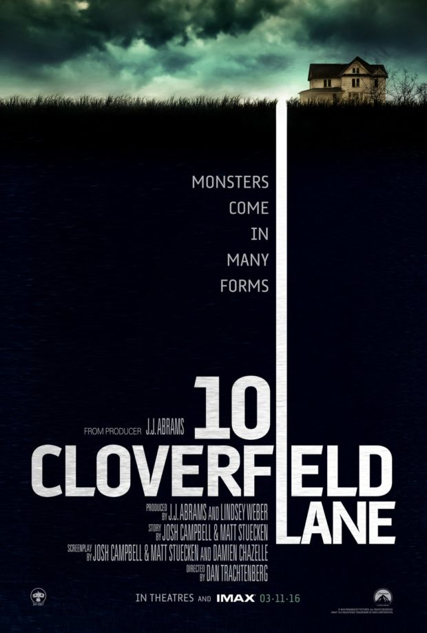 10-cloverfield-lane-poster-playreplay