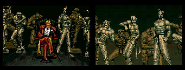 2-estatua-rugal-playreplay