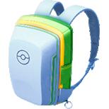 pokemongo-bagupgrade