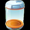 pokemongo-eggincubator-infinity