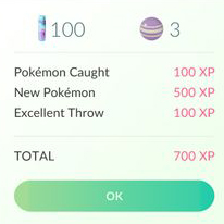 pokemongo-experiencia