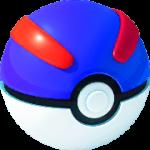pokemongo-greatball