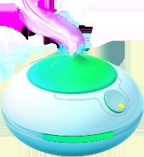 pokemongo-incense