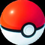 pokemongo-pokeball