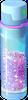pokemongo-stardust