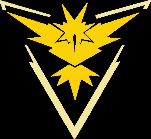 pokemongo-teaminstinct