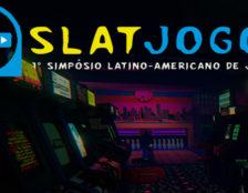 slat-jogos-playreplay