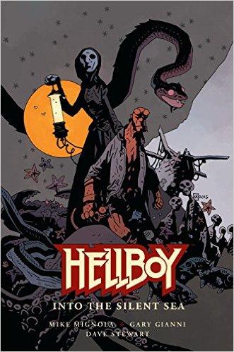 Hellboy-Silent-Sea-Cover-184c3