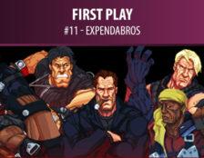 expendabros_playreplay_gaby