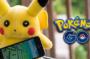 pokemongo-update-capa