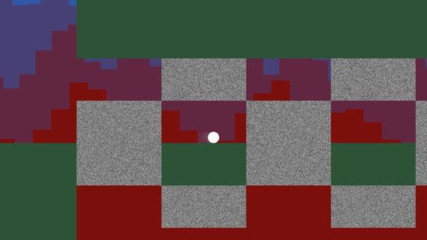 ss_f64c465763e99295f8ca03651b2632e10a11c5b6.600x338