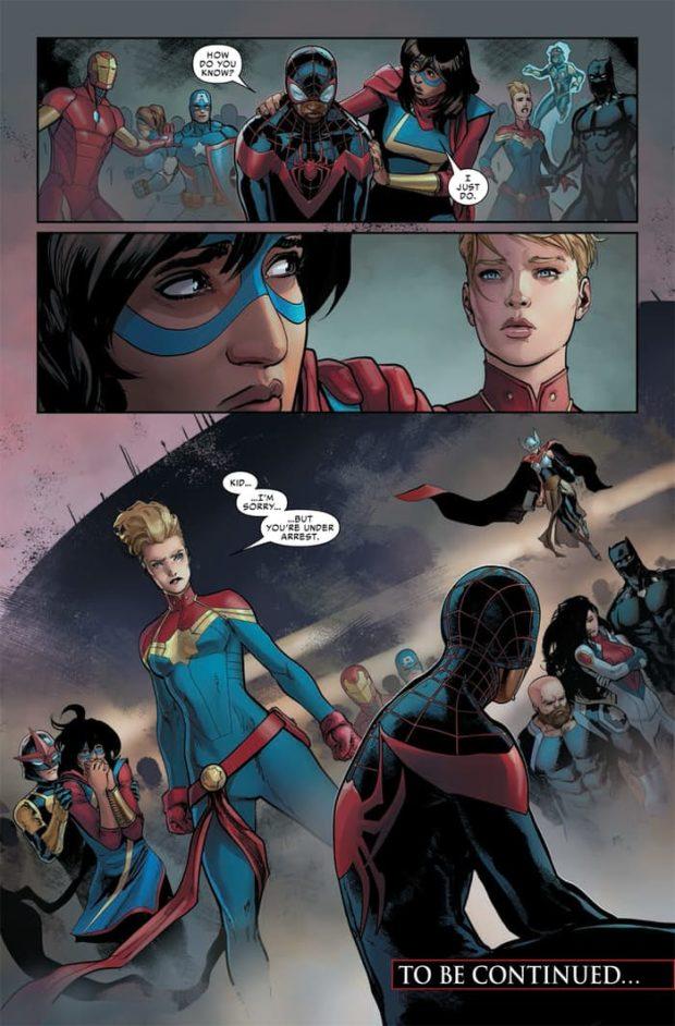 civil-war-ii-5-final-page