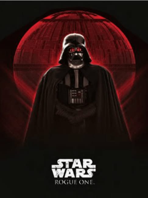 rogue-one-artwork-5