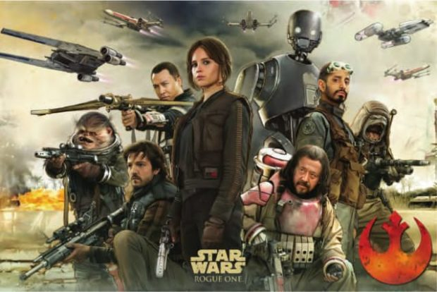 rogue-one-artwork