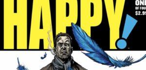 capahappy