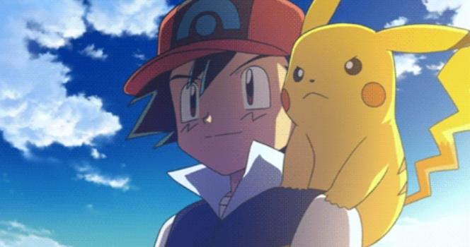 Pokémon Go: Nova atualização causa polémica