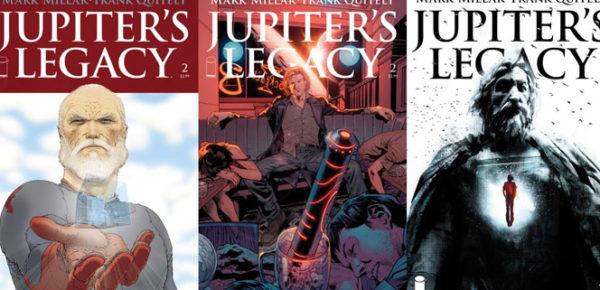 jupiters-legacy-playreplay-capa