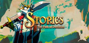 stories-path-of-destinies-analise-playreplay