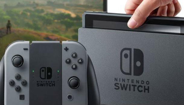 capa-nintendo-switch