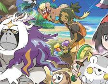 pokemon-sun-moon-playreplay