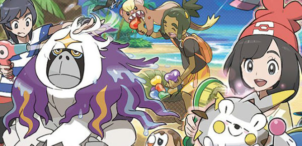 pokemon-sun-moon-playreplay