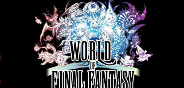 world-of-ff-pr