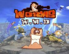 worms-wmd-thomas-schulze-capa-pr