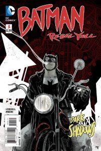 batman-rebel-yell