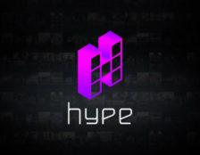hype-logotipo-playreplay