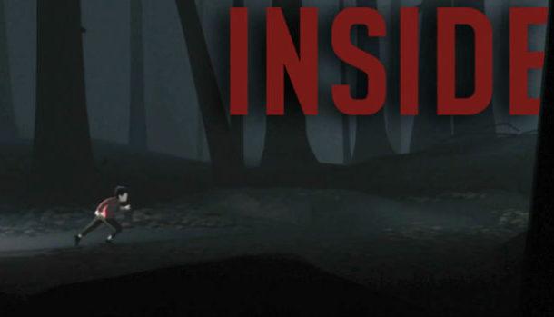inside-capa-pr
