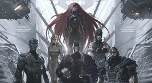 uncanny-avengers-1-inhumans-var