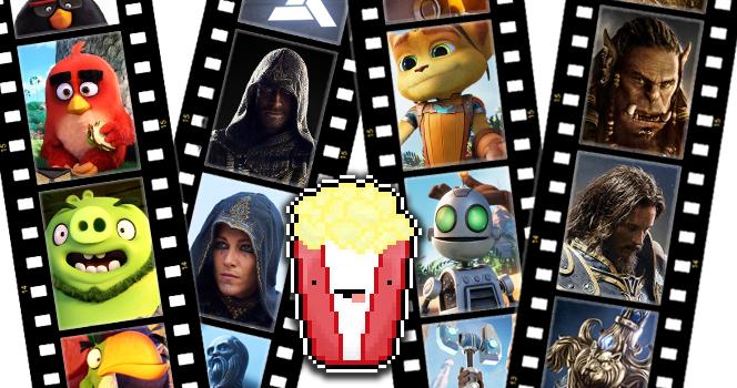 2016jogosfilmes-playreplay