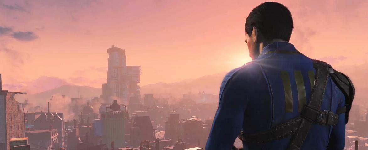 Fallout4_E3_CityVista
