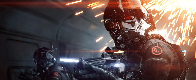 battlefront-2-playreplay