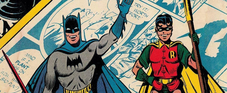 dc comics(1)