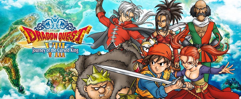 dragon quest capa 2