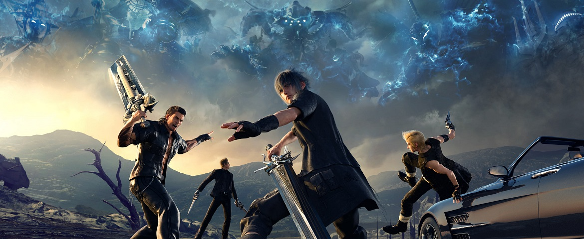 final-fantasy-XV-pc-playreplay