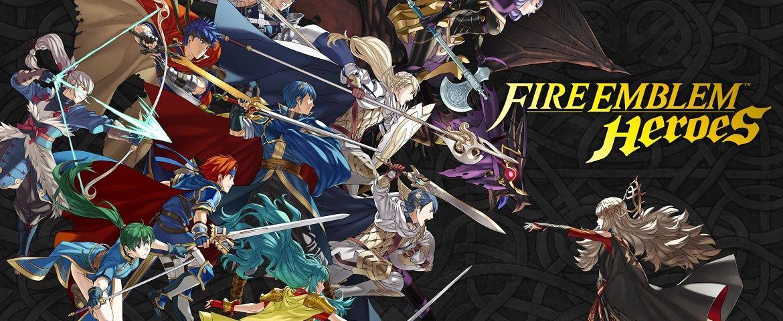 fire emblem(1)