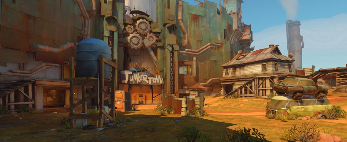 junkertown-playreplay