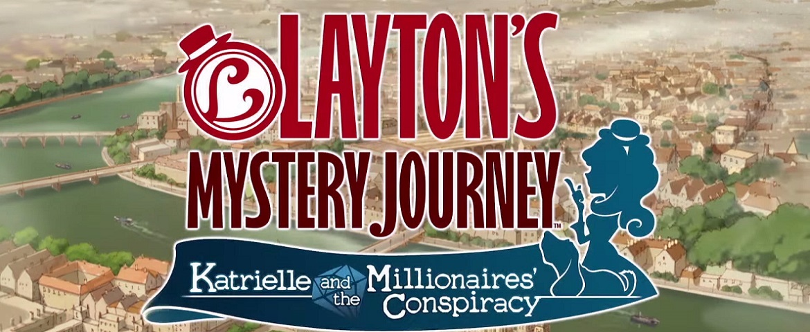 layton-3ds-playreplay