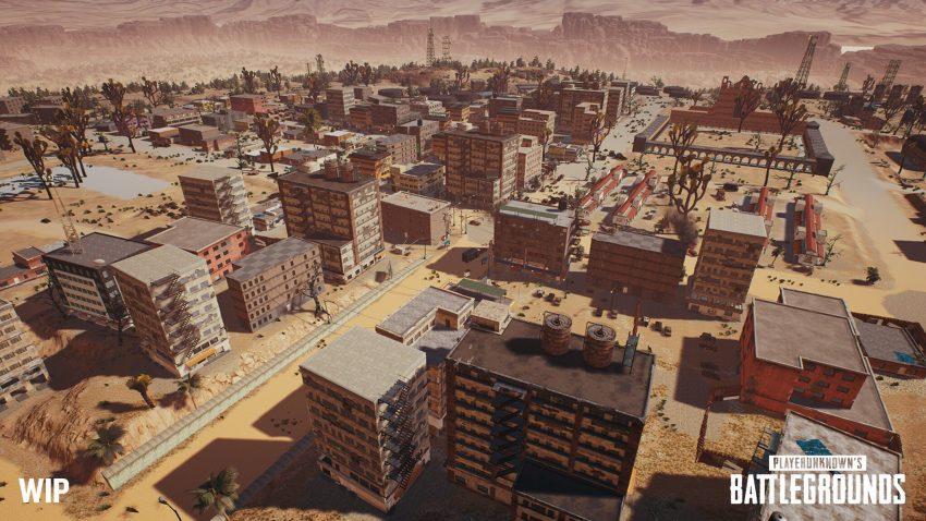 mapa-playerUnknowns-battlegrounds-playreplay
